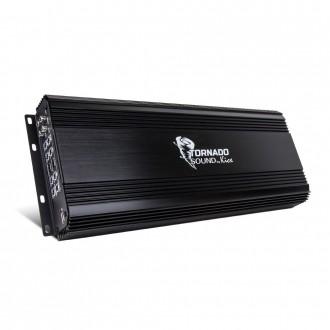Усилитель Tornado Sound 150.4