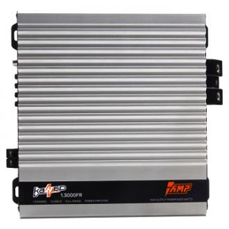 AMP  Калибр 1.3000 (FR)+ регулятор уровня