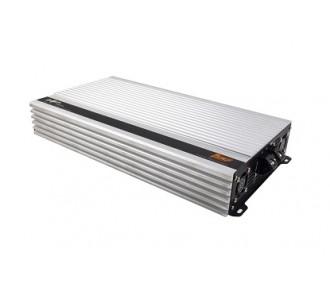 AMP  Калибр 1.5000 FR V.2+ регулятор уровня