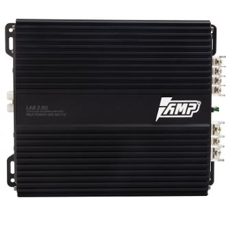 AMP  MASS 2.80