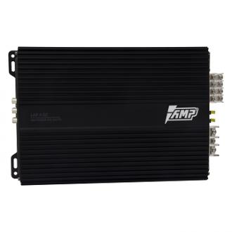 AMP  MASS 4.60 (LAB)