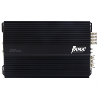 AMP  MASS 4.80 (LAB)