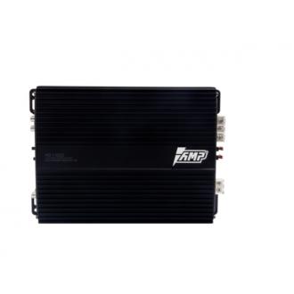 AMP  MASS 1.1000 (MD)+ регулятор уровня