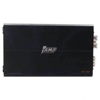AMP  MASS 1.1500 (MD)+ регулятор уровня