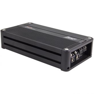 AMP  PRO 2.200