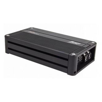 AMP PRO 1.600 (MD)+ регулятор уровня