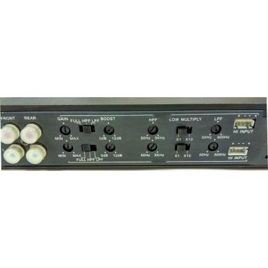 Усилитель ARIA AF-4.150