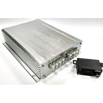 Усилитель ARIA AP-D600