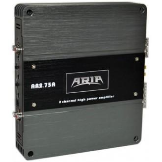 Усилитель ARIA AR2.75