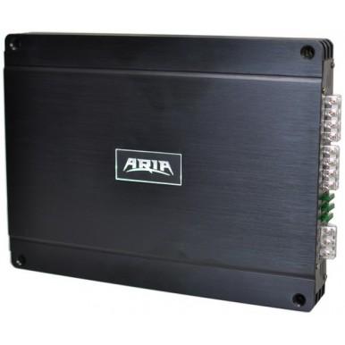 Усилитель ARIA AR 4.100