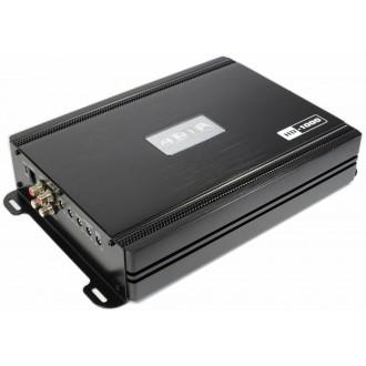 Усилитель ARIA HD-1000