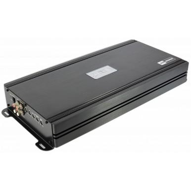 Усилитель ARIA HD-2000