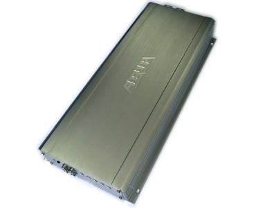 Купить  ARIA AP-D2000