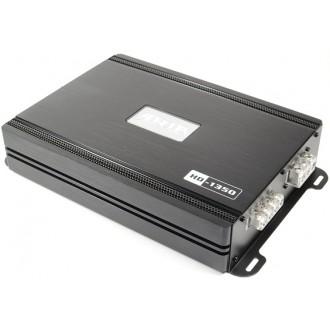 Усилитель ARIA HD-1350