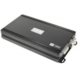 Усилитель ARIA HD-1900