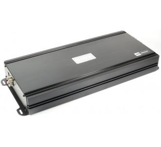 Усилитель ARIA HD-2600