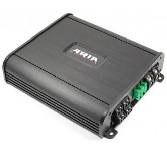 ARIA WSX-150.4D