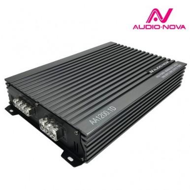 Audio nova AA1200.1 купить
