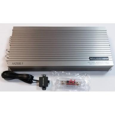 Купить Audio nova AA2500.1