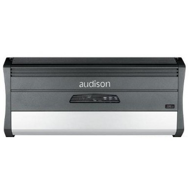 Усилитель AUDISON SRx 2S.1