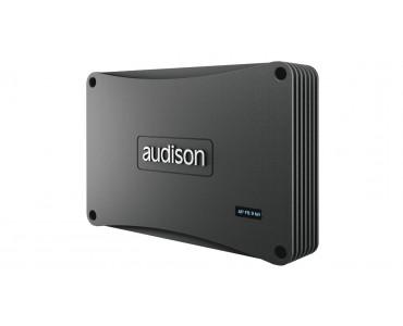 AUDISON AP F 8.9 купить