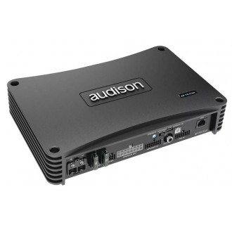 AUDISON AP F 8.9 Bit