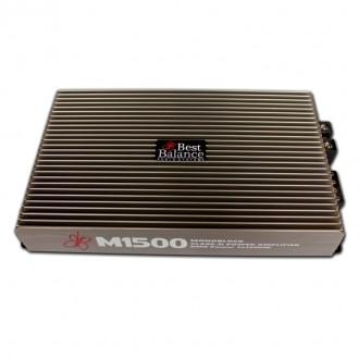 Best Balance M1500
