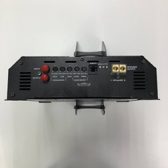COLT DB -3000.1(1ом)