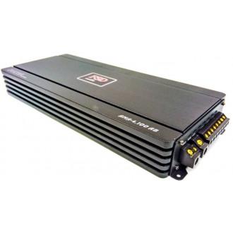 Усилитель четырехканальный FSD AMA 4.100 AB