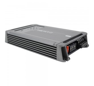 HERTZ ML Power 4 D 4 channel