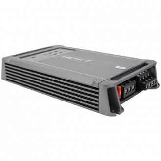 HERTZ ML Power 4 D 4 channel