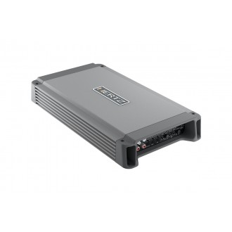 Hertz HCP 5MD Marine Amplifier