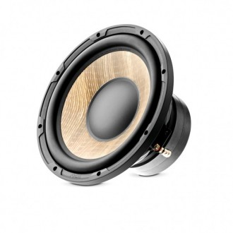 Сабвуфер Focal Performance P 25F