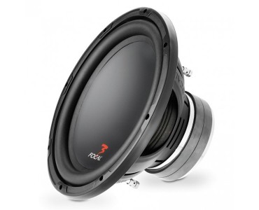 Сабвуфер Focal Performance Sub P 30 DB купить