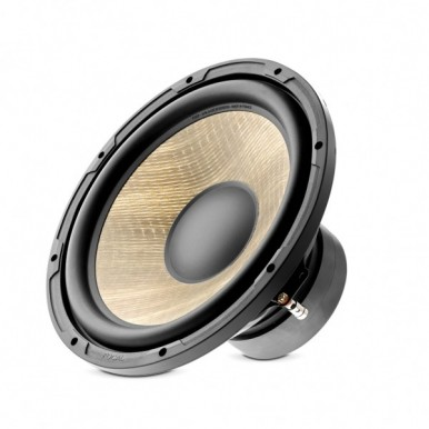 Сабвуфер Focal Performance P 30F