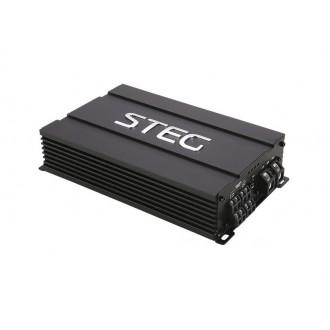 Усилитель STEG DST 401D