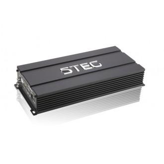 Усилитель STEG DST 850D