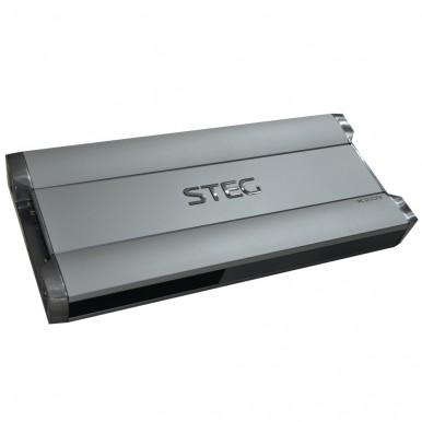Усилитель STEG K 2.03