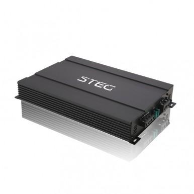 Усилитель STEG ST 202