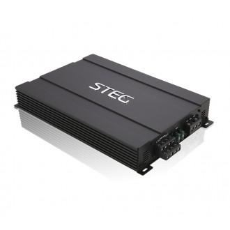 Усилитель STEG ST 401