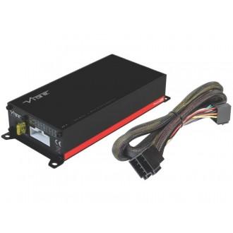 VIBE POWERBOX 65.4M-V7