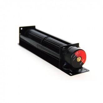 URAL DB COOLING FAN Вентилятор роторного типа