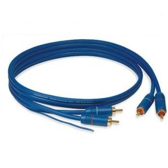 Межблочный кабель DAXX R44-50 (5м/пара)