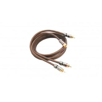 Межблочный кабель Focal ER3