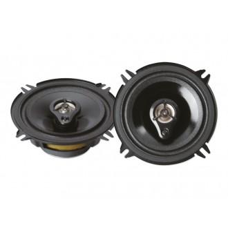 коаксиальные динамики Alpine SXV 1335E