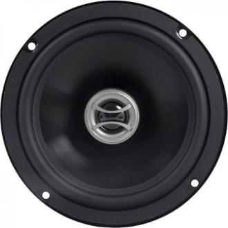 коаксиальные динамики AMP LB652 V2