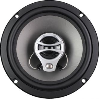 коаксиальные динамики AMP LB653