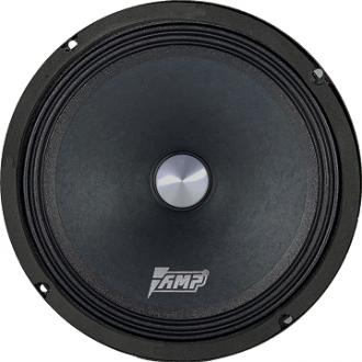 AMP Hybrid FR80M25 широкополосник
