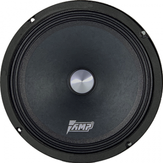 AMP Hybrid FR80M38 широкополосник
