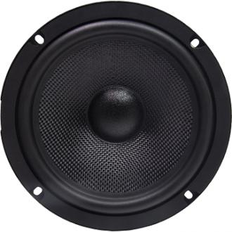компонентные динамики AMP MD6.5